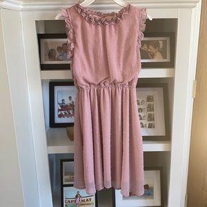 Kidpik girls dress
